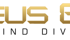 Deus Ex Mankind Divided Logo Png