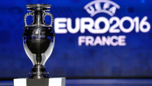 Euro 2016 Images