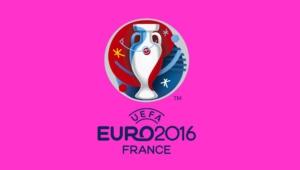 Euro 2016 Photos