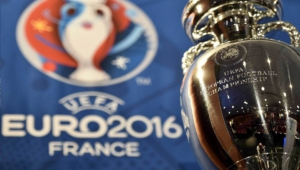 Euro 2016 Pictures