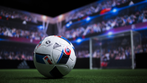 Euro 2016 Wallpaper