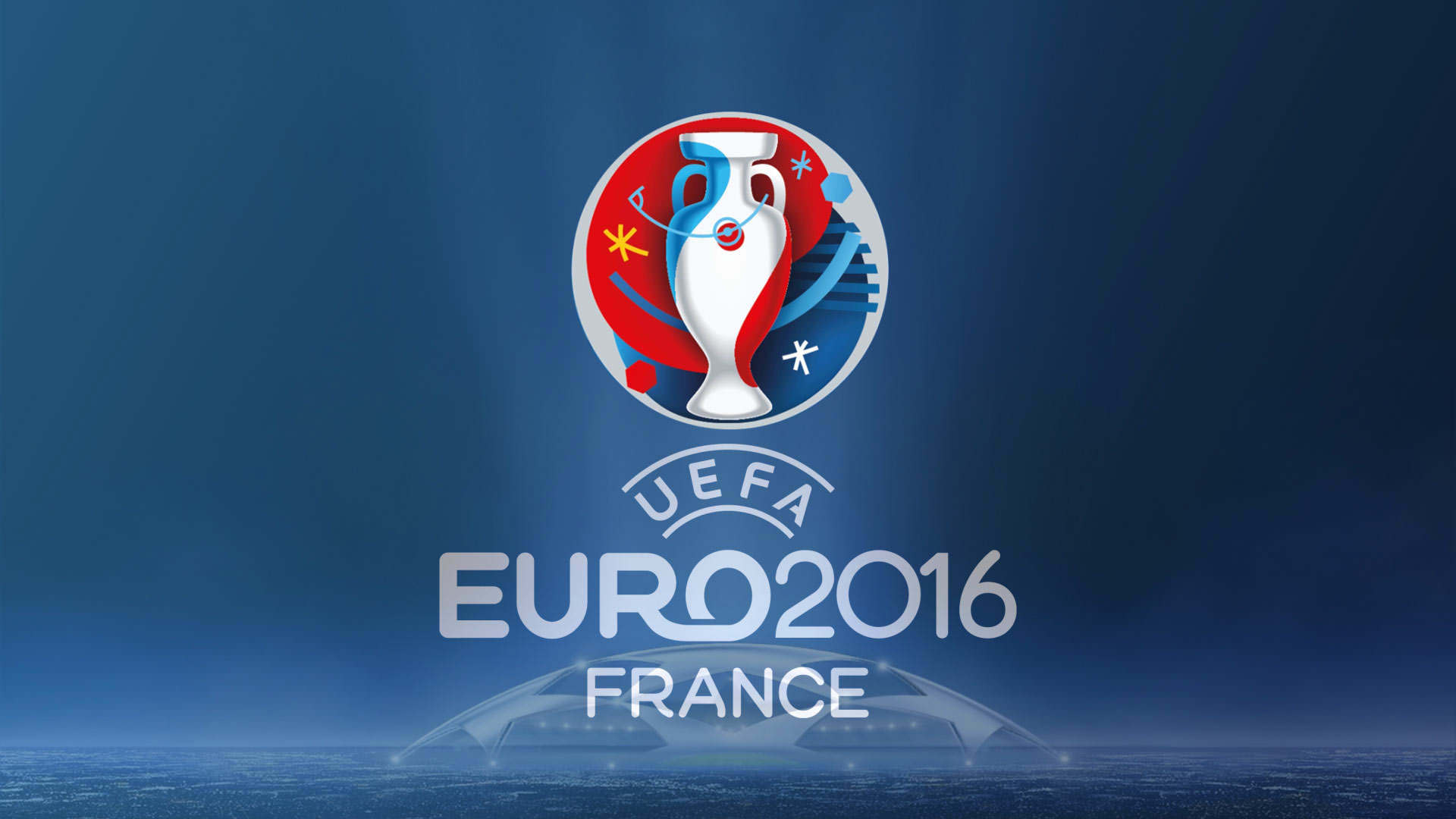 Euro 2016 Wallpapers