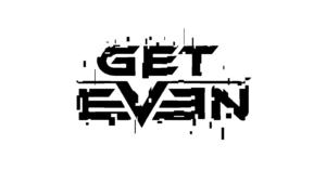 Get Even Wight Logo