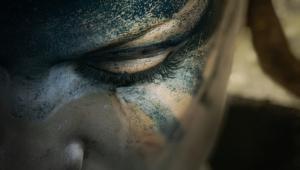 Hellblade Senua's Sacrifice Photos