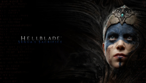 Hellblade Senua's Sacrifice Screenshots