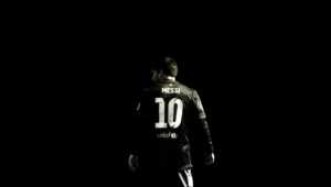 Lionel Messi Computer Wallpaper
