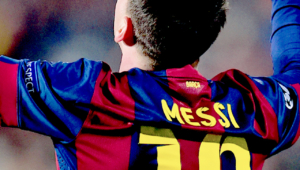 Lionel Messi Free Download Wallpaper For Mobile