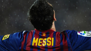 Lionel Messi Iphone Images