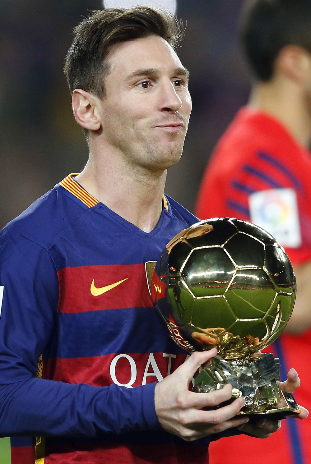 Lionel Messi Iphone Sexy Wallpapers