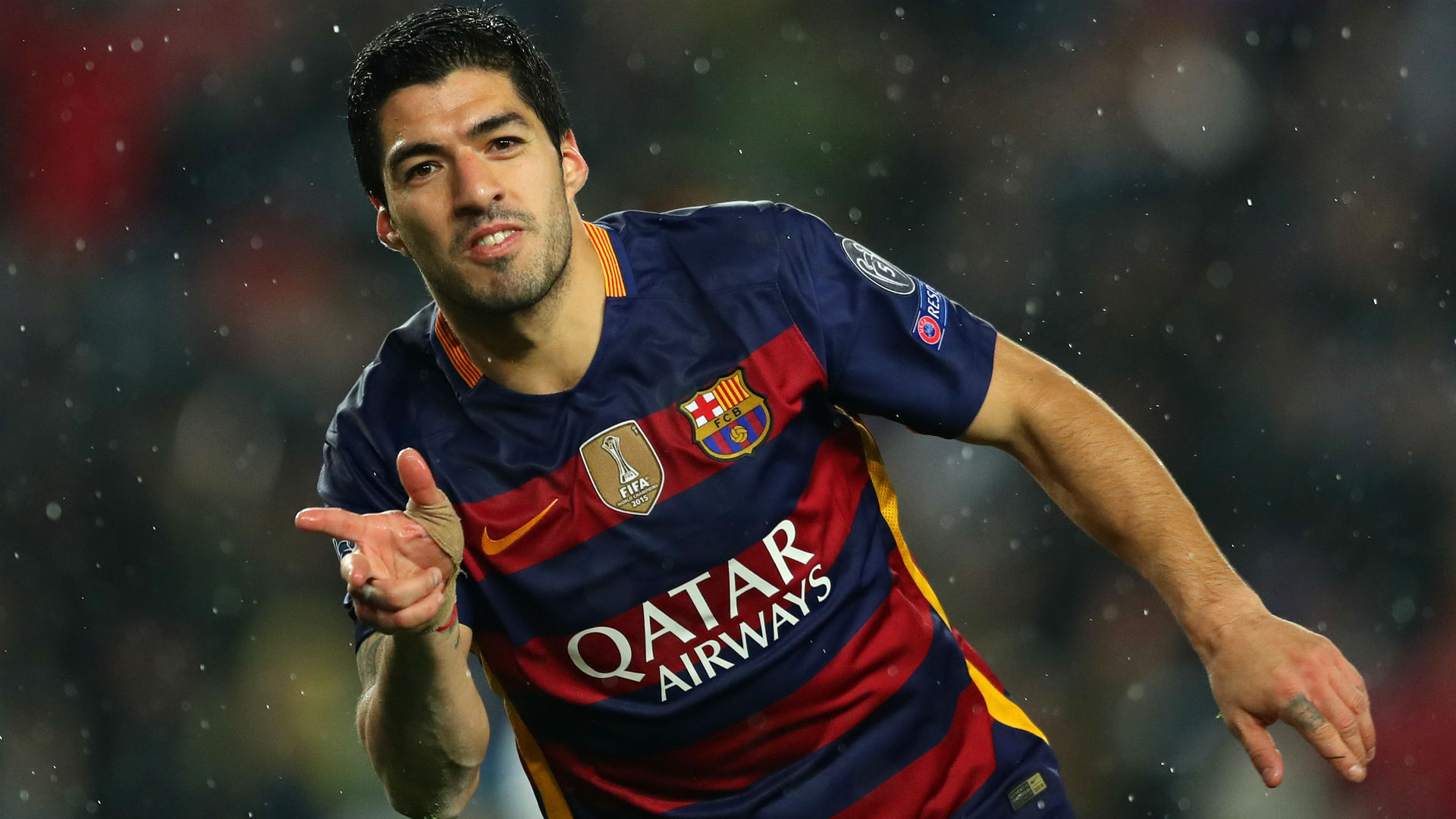 Backgrounds Luis Photos Pictures Suarez Images Wallpapers