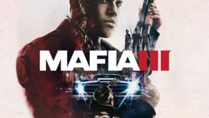 Mafia 3 Photos