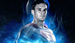 Manuel Neuer Background