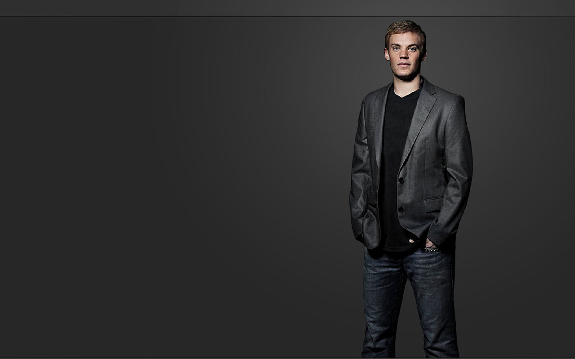Manuel Neuer HD