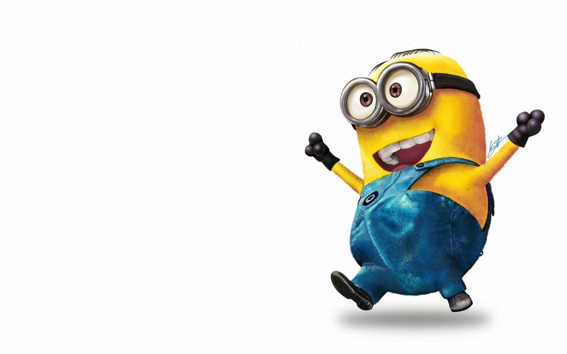 Minions Wallpapers S Backgrounds