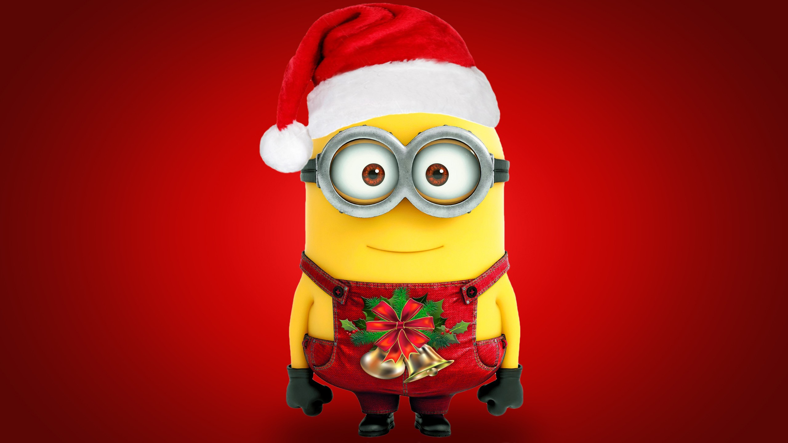 Minions Wallpapers HD