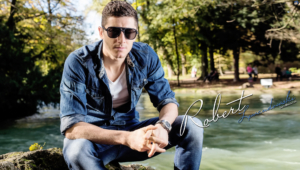 Robert Lewandowski Full HD