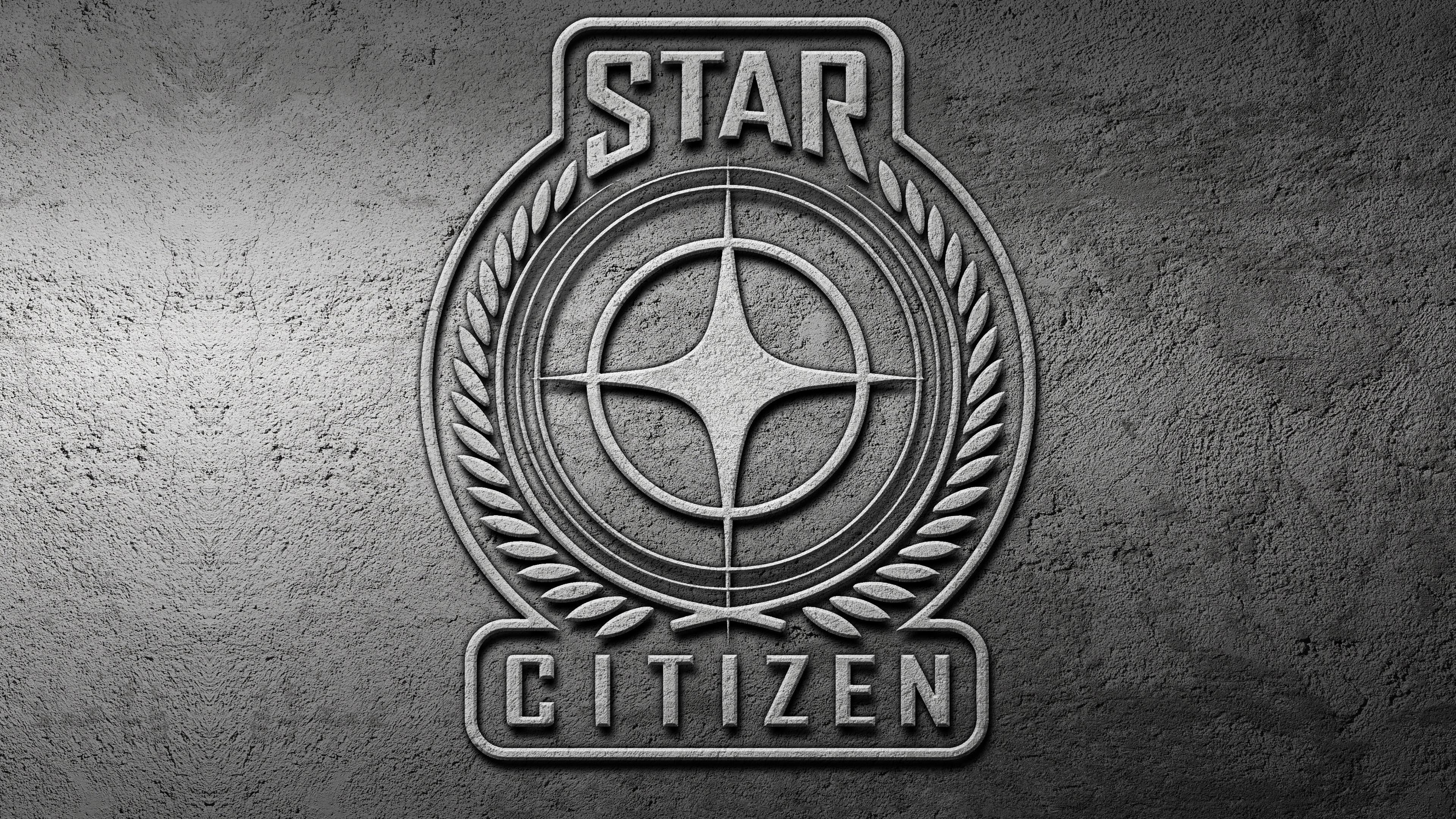Star Citizen Computer Wallpaper