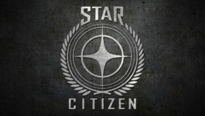 Star Citizen High Quality Wallpapers