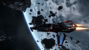 Star Citizen Images