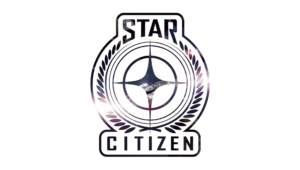 Star Citizen Wight Logo