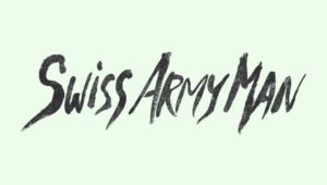 Swiss Army Man Photos