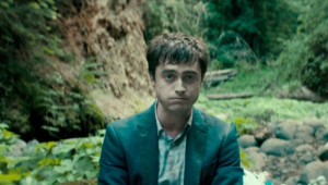 Swiss Army Man Wallpapers HD