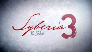 Syberia 3 Wallpaper
