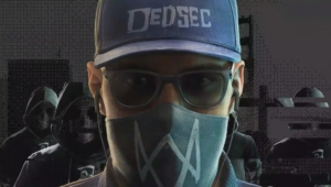 Watch Dogs 2 High Definition Wallpapers