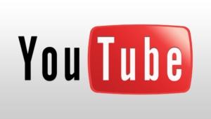 YouTube For Desktop