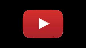 Youtube Icon Logo Png