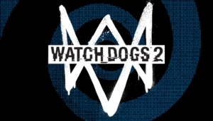 Watch Dogs 2 Game 8k Wallpaper