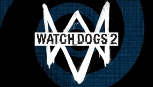 Watch Dogs 2 Game 8k Wallpaper