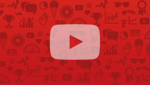 Youtube Iconsbkgd Fade 1920