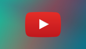 Youtube Logo2
