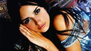 001 Women Penelope Cruz Naomi Kaltman Www.huy.com.ua