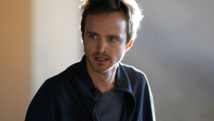 Aaron Paul Wallpaper For Laptop