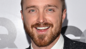 Aaron Paul Widescreen16