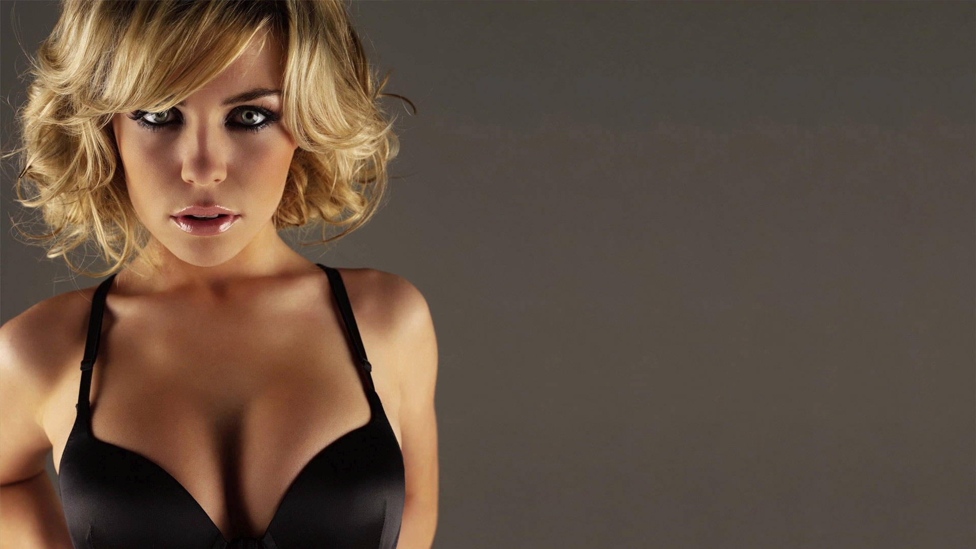 Abbey Clancy High Quality Wallpapers
