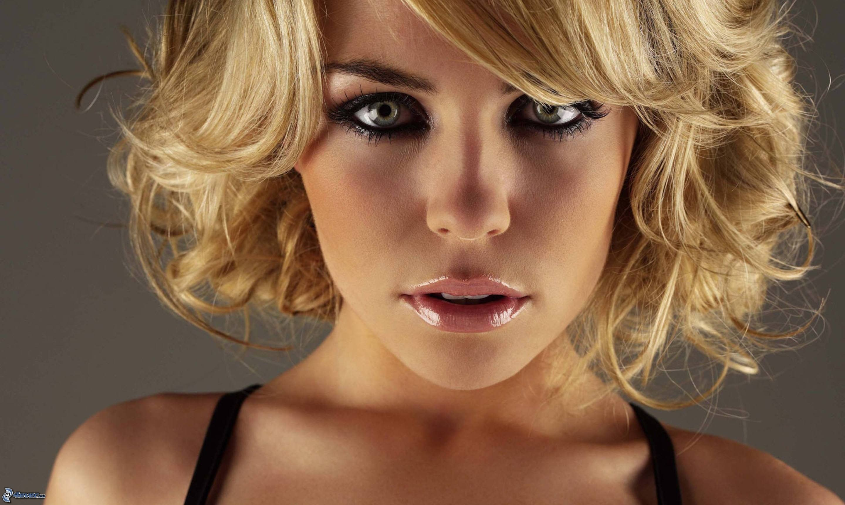 Abbey Clancy Pictures