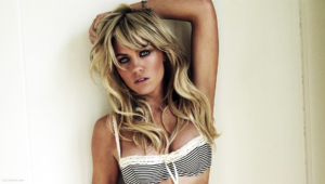 Abbey Clancy Wallpapers