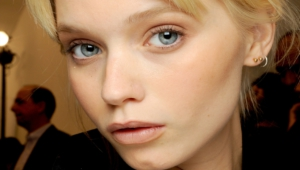 Abbey Lee Android Wallpapers
