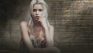 Abbey Lee Images