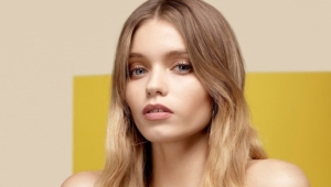 Abbey Lee Kershaw Widescreen