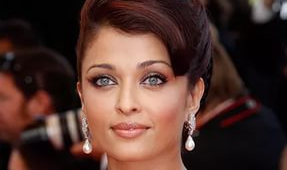 Aishwarya Rai High Definition Wallpapers
