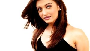 Aishwarya Rai Widescreen