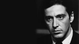 Al Pacino HD