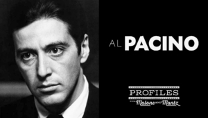 Al Pacino High Definition Wallpapers