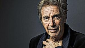Al Pacino Pictures