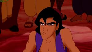 Aladdin New14