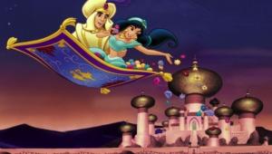 Aladdin Photos9